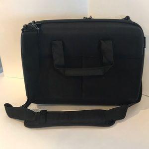Cocoon Hardcase Laptop Bag